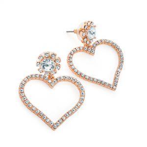 bb3b8c4d87ddca Store – Shimmer & Shine Jewellery